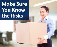 Manual Handling Awareness image