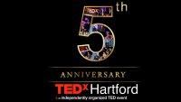 TEDxHartford 2021 image