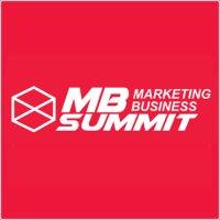 Marketing Business Summit 2022 Milan image