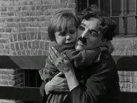 Drawing Room Silents - Charlie Chaplin The Kid image