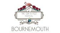 Bournemouth Christmas Gin & Fizz Festival 2021 image
