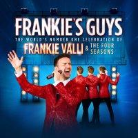 Frankie's Guys image
