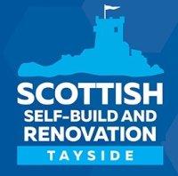 Scottish Self-Build and Renovation (Tayside) 2022 image