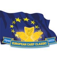 ECC 2022 European Carp Classic image