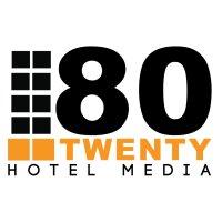 80 TWENTY Hotel Seminar - Perth image