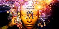 Advanced MindScape Online - North America/UK/Europe image