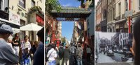 Chinatown Stories: The Community-Led Walking Tour #63 image