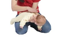 Parent First Aid image
