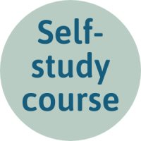 What is mental health recovery - an online self-study course image