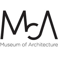 Donate to the Museum of Architecture Charity Fund image